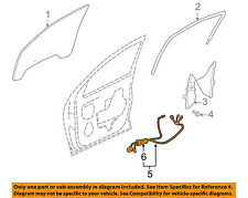 Part No. 10317991 Car Stereo Wiring Diagram from i.ebayimg.com