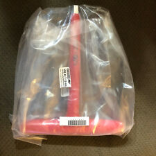 GEDORE 2661292 VDE Hexagon Allen Key with T-Handle, 12mm Width