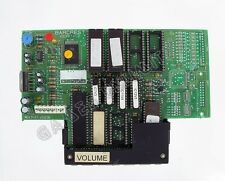 BARCREST FRUIT MACHINE MPU 4 PROGRAM MODULE CLUB TAKE YOUR PICK B83077