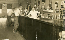 Antique Schlitz Bière Caisse Milwaukee Pipe Coke Crème Glacée Pomme Rivière Il