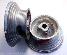 Garage Door Cable Drum, for High Lift Doors, D575-120 ( Pair )