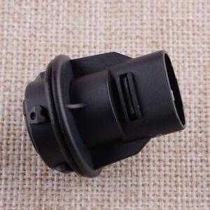 Turn Signal Blinker Bulb Light Socket Fit For Honda Accord Acura Civic CR-V New