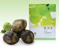SHARE PLUM SUIBIANGUO WEIGHT LOSS NATURAL DIET SLIMMING FAT BURN