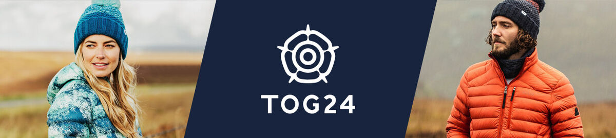 tog24official