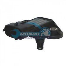 SENSORE PRESSIONE ALFA ROMEO 159 Sportwagon 1.9 JTDM 16V 110KW 150CV 03/2006>