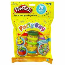 Play-Doh Party Bag 15 Tubs