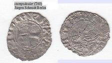 Tornesello Antonio Venier Venedig Italien Venezia Italia Italy ca. 0,44 g