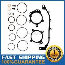 For BMW M52tu M54 M56 6-cyl Engines VANOS O-Ring Seal Repair Kit