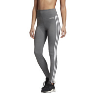 Adidas Originals The Farm Jardim Leggings Sport & Leisure