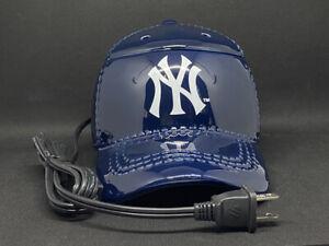 MLB New York Yankees Baseball Cap Scentsy Warmer
