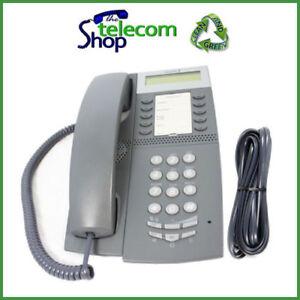 Ericsson Dialog 4222 Telephone in Dark Grey