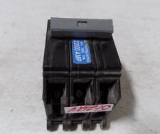Cutler-Hammer 60Amp 3 Pole Chb4 Circuit Breaker