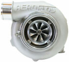 Aeroflow BOOSTED 5455 1.0 Turbo 340-650HP Natural Cast  , Reverse/V-Band In/Out