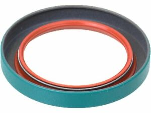 For 1956-1957 Lincoln Mark II Auto Trans Oil Pump Seal Front 88715HC