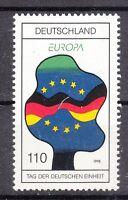 BRD Mi.Nr. 1985 postfrisch