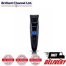 Philips QT4001 Cordless Beard Trimmer shaver