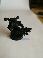 Warhammer 40,000 Chaos Space Marine Havoc Heavy Bolter metal Oop
