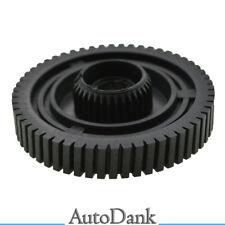 Reparatur Zahnrad Stellmotor Verteiler Getriebe für BMW X3 E83 X5 E53 E70 X6 E71