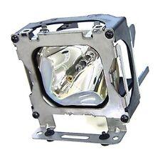 Lampe pour vidéoprojecteur V7 VPL042-1E Hitachi CP-S860/ CP-X958/ CP-X960 190W