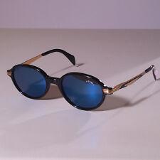 VINTAGE Sting RARITY Sunglasses 6033 5700 48/20