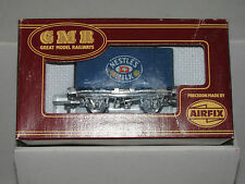 Great Model Railways GMR 00 scale Nestles Milk Van