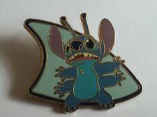 Disney DLRP Alien Stitch Pin No Suit