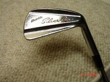 """*Mizuno Silver Cup #7 Iron """"Made and Assembled in Japan"""" Women's Right Hand #032"""