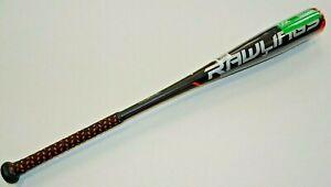 Rawlings Prodigy USA Youth Bat US8P11 11-29/18 Baseball Bat