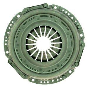 """CA1756 Clutch Pressure Plate Diaphragm Strap Type For Clutch Disc O.D: 11"""""""