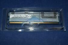 HMT84GL7AMR4A-PB HYNIX 32GB (1X32GB) 4RX4 PC3L-12800L MEMORY