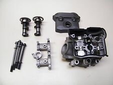 2008 2009 2010 2011 2012 suzuki rmz450 rmz 450 cylinder head engine motor valves