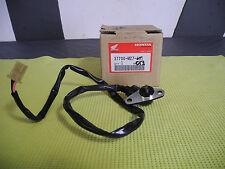 Speed Sensor Speed Sensor Honda VFR750 RC36 YR bj.94-97 NEW