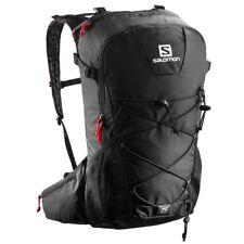 Salomon Evasion 25 mochilas y bolsas trekking