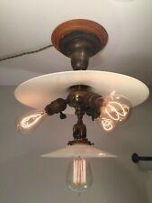 New Listingantique Benjamin socket era antique bulb Edison bulb O C White Faries lamp era