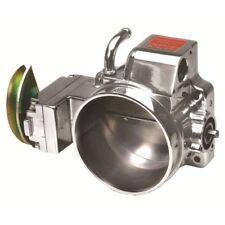 Professional Products 69728 Throttle Body Gm Chevy Ls 60l 70l 96mm Gen Iiiiv