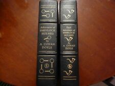 Easton Press Antiquarian & Collectable Books
