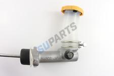 Genuine Clutch Master Cylinder Fits: Subaru Impreza Forester Legacy