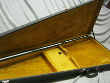 70's CQQL CASE fits FENDER JAGUAR