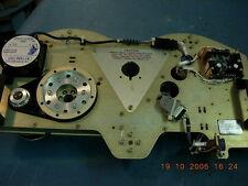"ORBIT  AL-7103-SDM COM3  Servodrive Module for ""ORSAT"" antenna."