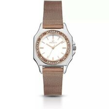 Ops Objects Women's Watch only Time Collection Paris Lux OPSPW-514