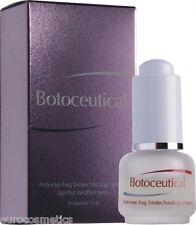 Botoceutical Anti Eye Bag Biotechnology Serum against swollen Eyes - Switzerland