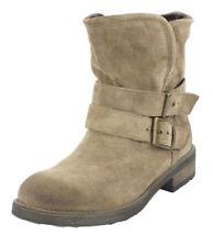 Scarpe da donna Tamaris con tacco medio (3,9-7 cm) marrone