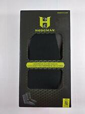 Hodgman® Neoprene Guard Socks - Size XLarge Boot Size 11-12