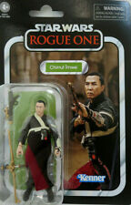 Chirrut Imwe Star Wars The Vintage Collection  2020