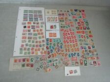 Nystamps Pr China much mint old stamp collection