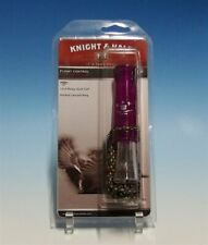 KNIGHT & HALE Duck Call - Flight Control Single Reed (KHW1008) New