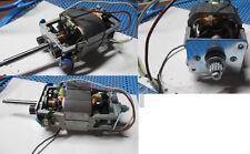 MOTORE PER ROBOT DA CUCINA ZEPHIR ZHC1500