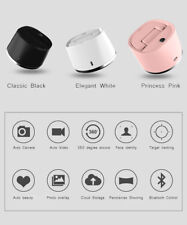 Smart Face Detection Selfie Robot For iPhone and Android Cell Phones
