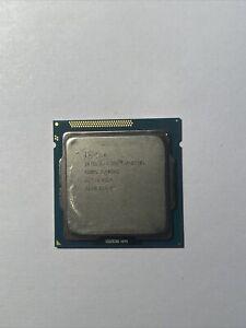 Intel Core i7-3770K 3.5 GHz Processor