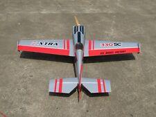 Extra330SC-70E RC ARF (Red) (XY-317)